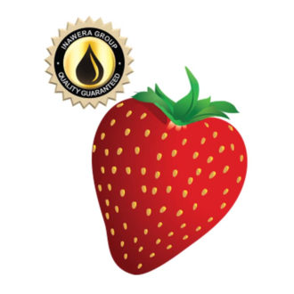 Inawera Strawberry - 10ml