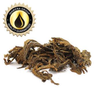 Inawera Tabacco Burley - 10ml