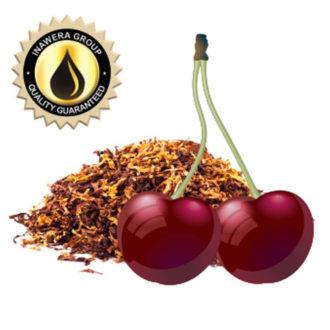 Inawera Tabacco Black Cherry - 10ml
