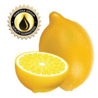 Inawera Lemon - 10ml