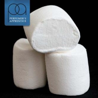 The Perfumer's Apprentice Marshmallow - 15ml