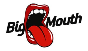 BigMouth Liquids